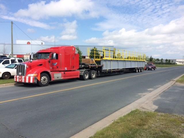 Jardine_Transport_Canada-00024.jpg