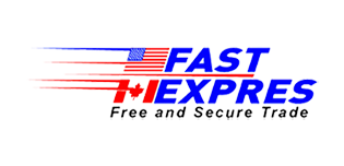 fast-express-Jardian-transport.png