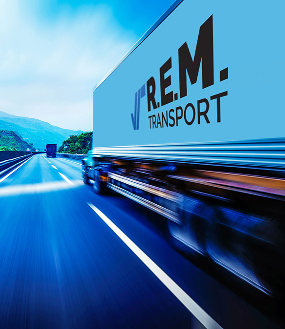 rem-transport.jpg