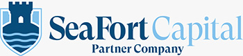 seafort-capital-partner-with-jardine